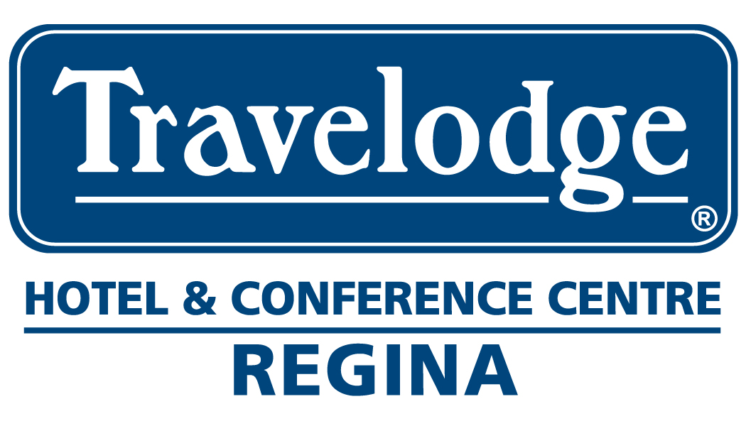 Travelodge Hotel Conference Centre Regina Logo 1